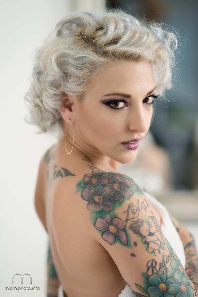 Jessie Bath 20_C